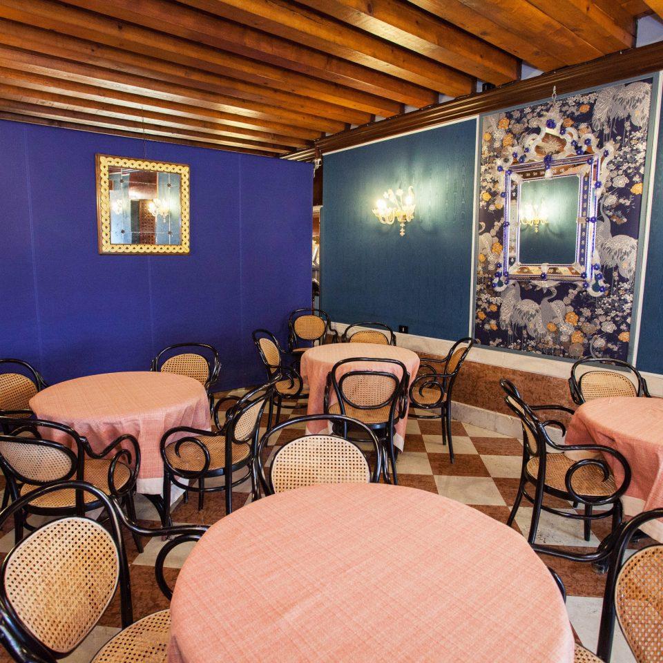 chair restaurant Bedroom