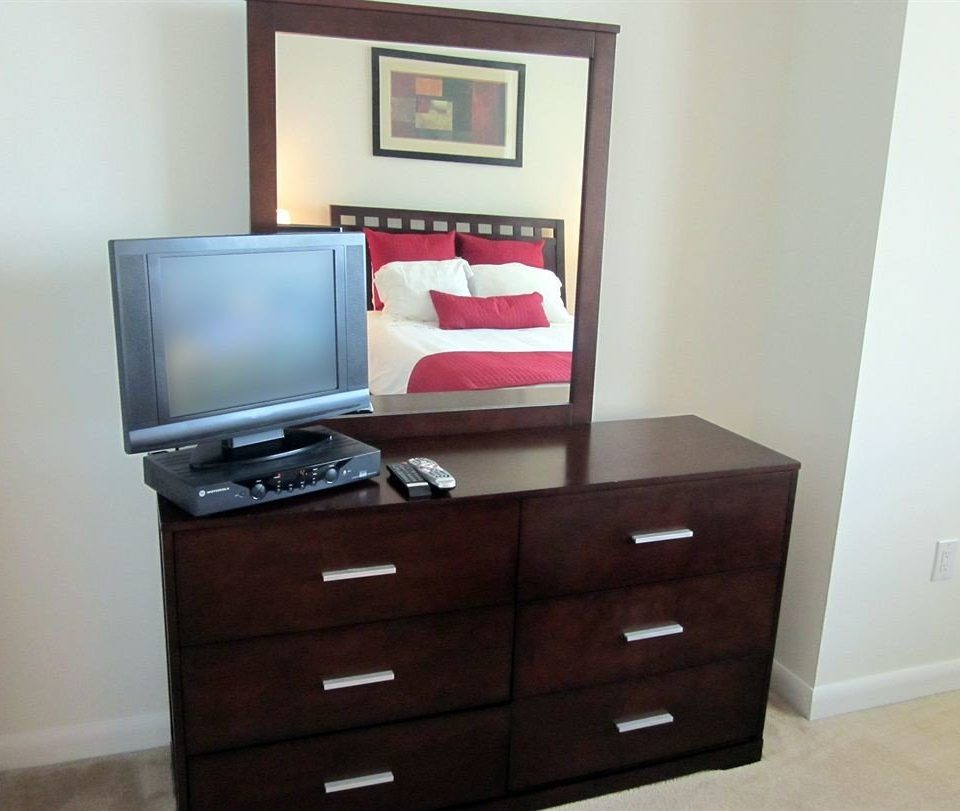 chest of drawers drawer living room chest Bedroom file