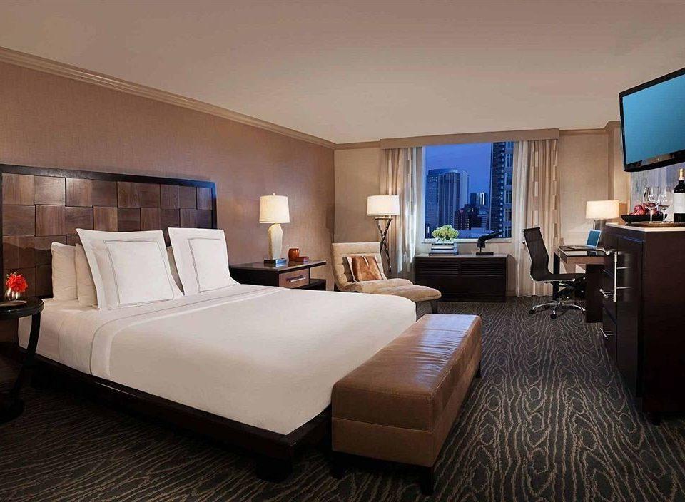 Bedroom City Classic Elegant Modern property Suite living room condominium Villa flat
