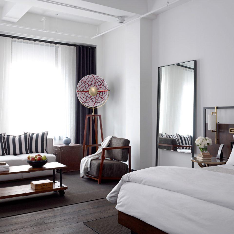 Bedroom City Classic Elegant Lounge Modern property living room home Suite