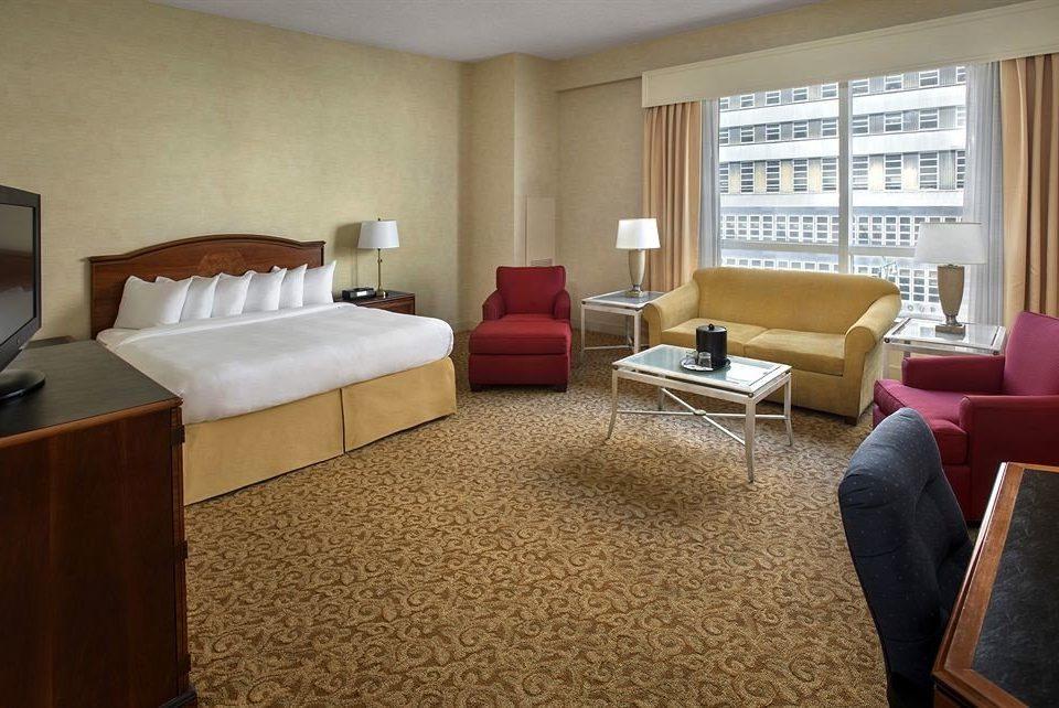 Bedroom City Classic Family property living room hardwood Suite home flooring cottage condominium wood flooring