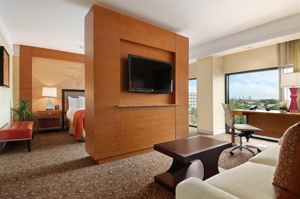 City Classic Family Suite property living room condominium home Villa Bedroom flat Modern