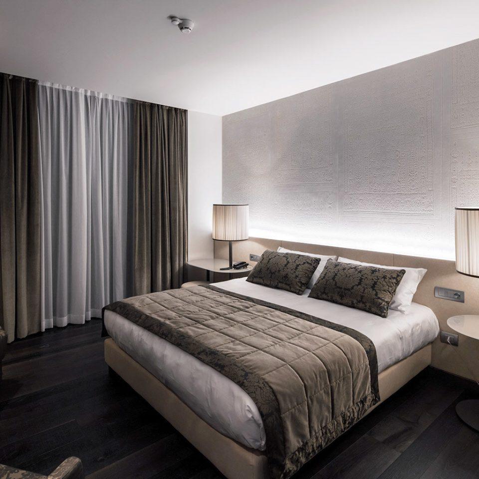 Bedroom City Classic Hip property Suite condominium living room