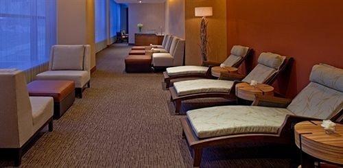 City Classic Lounge property Suite building cottage Resort Inn condominium Bedroom