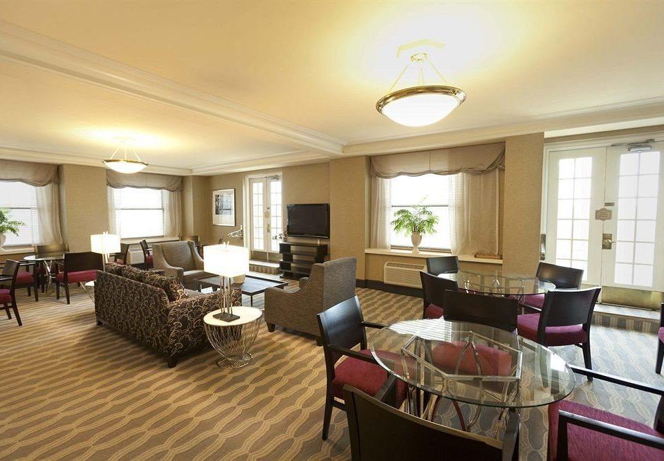 City Classic Lounge property condominium living room Suite home Resort Bedroom
