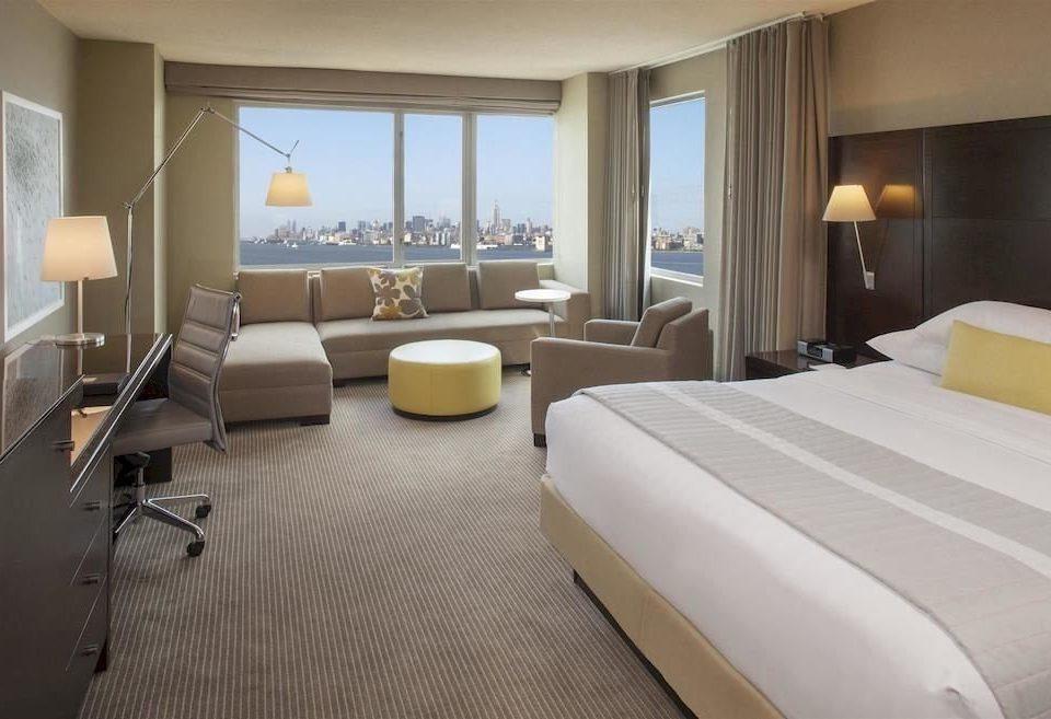 Bedroom City Classic property Suite condominium cottage Modern