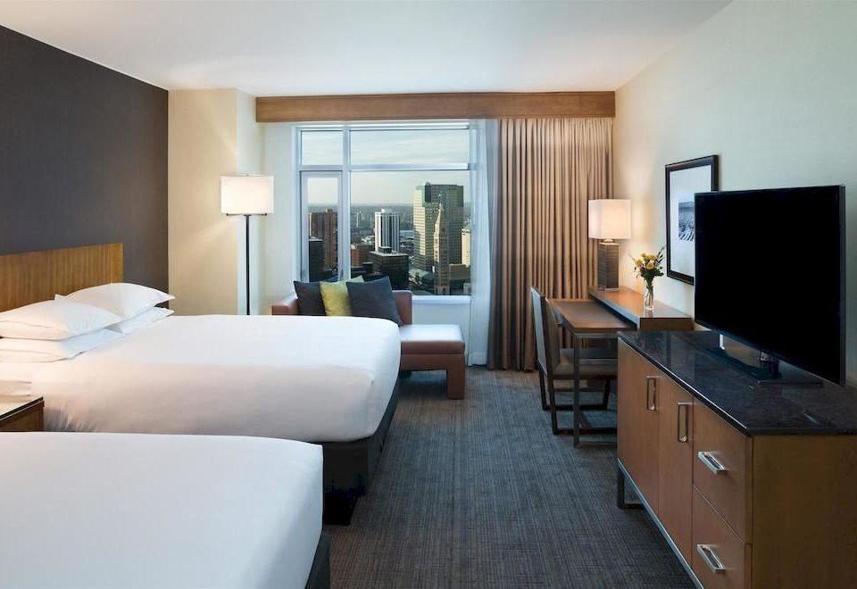 Bedroom City Classic Resort Scenic views property Suite condominium living room home cottage Modern