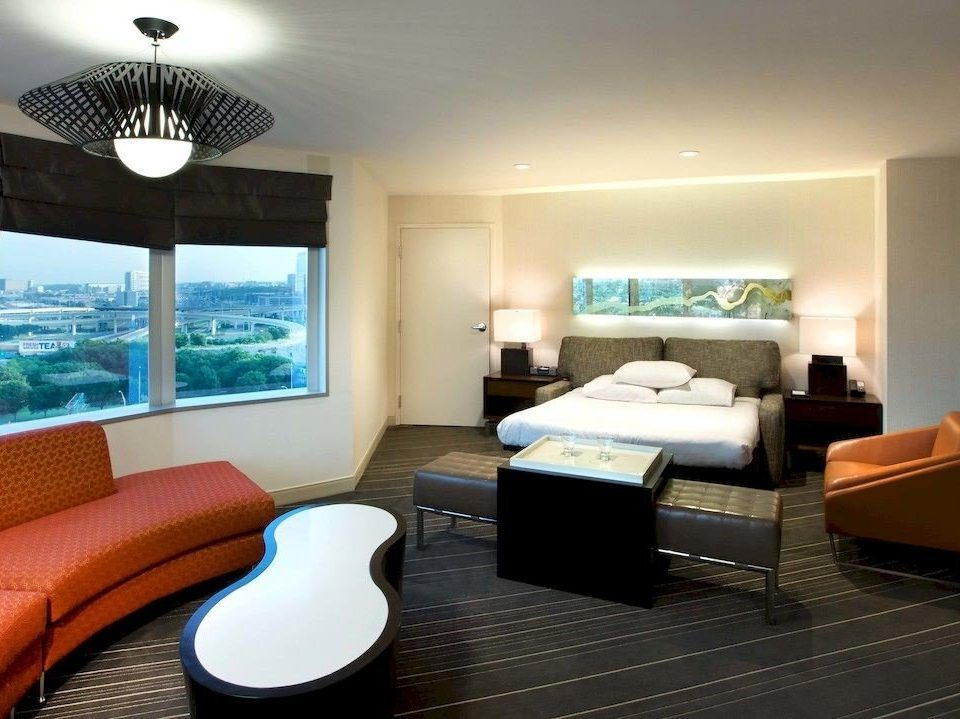 Bedroom City Classic property Suite living room condominium home Villa cottage Modern
