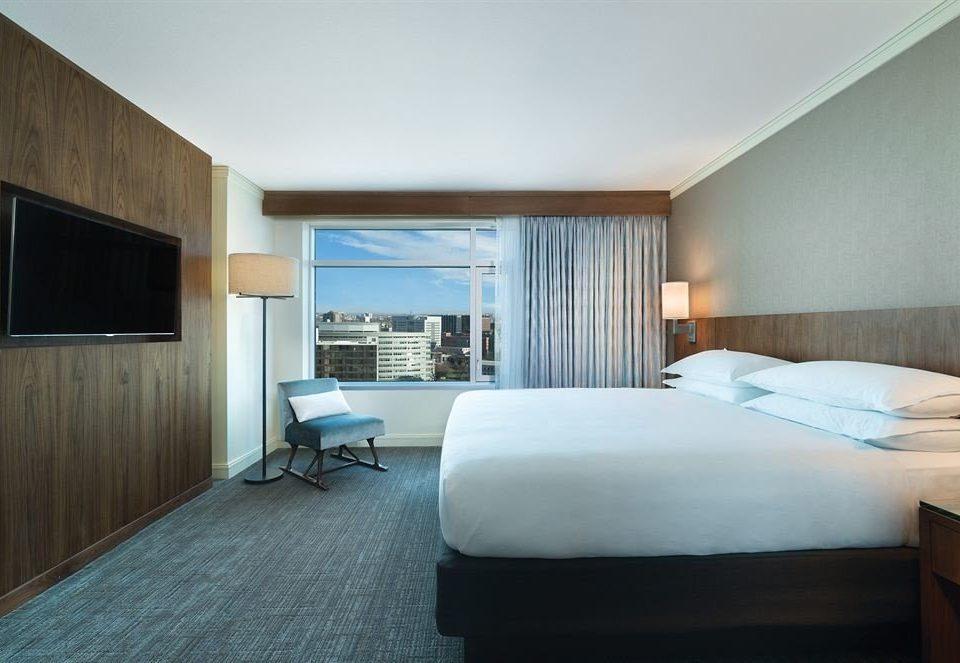 Bedroom City Classic Resort Scenic views property Suite condominium Villa cottage