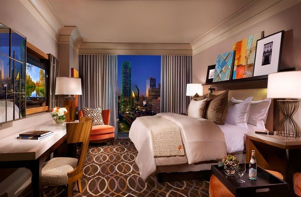 Bedroom City Classic living room property home condominium Suite Resort Villa