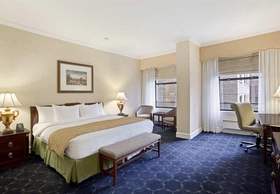 Bedroom City Classic Scenic views property Suite cottage Villa condominium