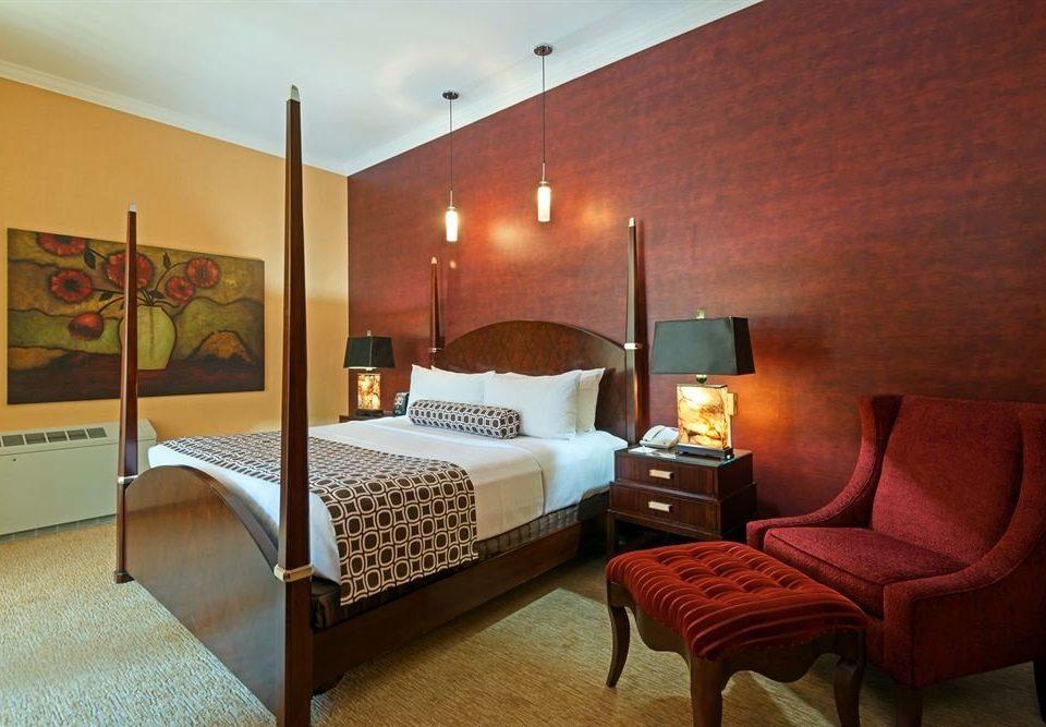 Bedroom City Classic property Suite cottage Villa