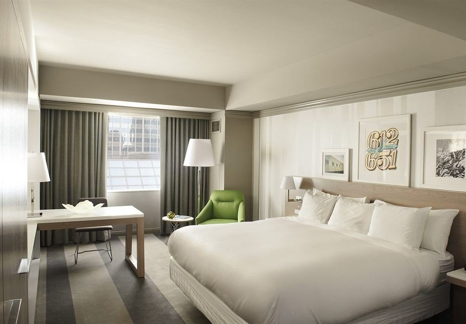 Bedroom City Classic sofa property condominium living room Suite home green