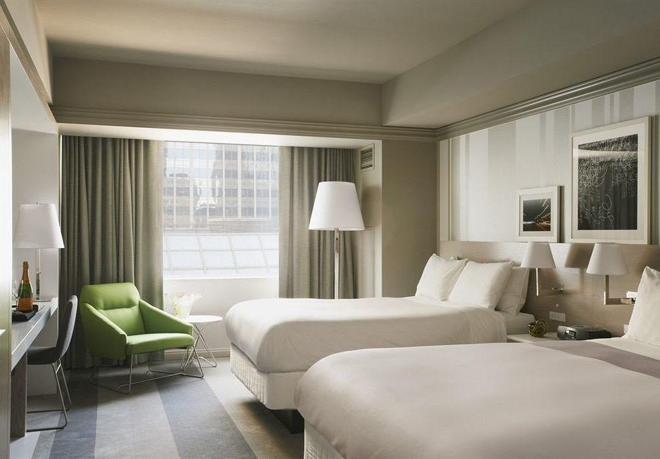 Bedroom City Classic sofa living room property condominium home Suite green nice flat