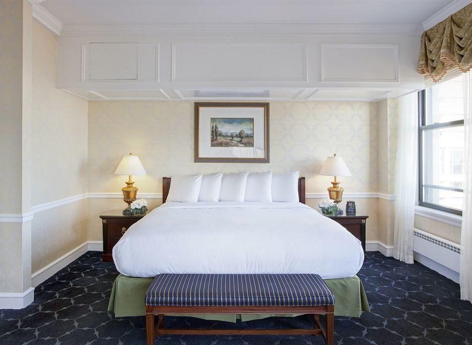 Bedroom City Classic property cottage living room hardwood Suite home bed frame