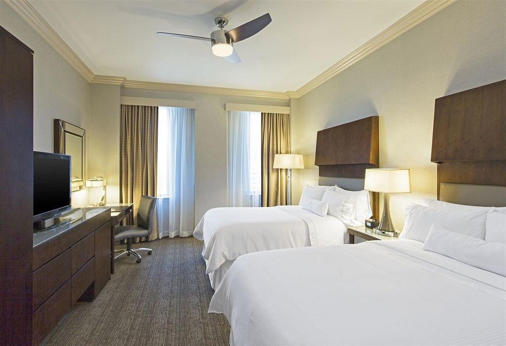 Bedroom City Classic property Suite cottage