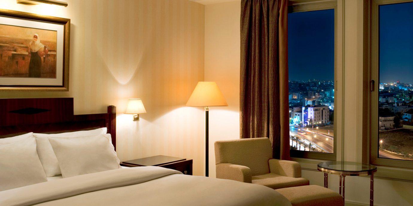 Bedroom City Classic sofa property Suite scene home living room condominium nice flat