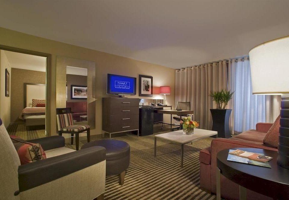 Bedroom City Classic Suite sofa property condominium living room home flat