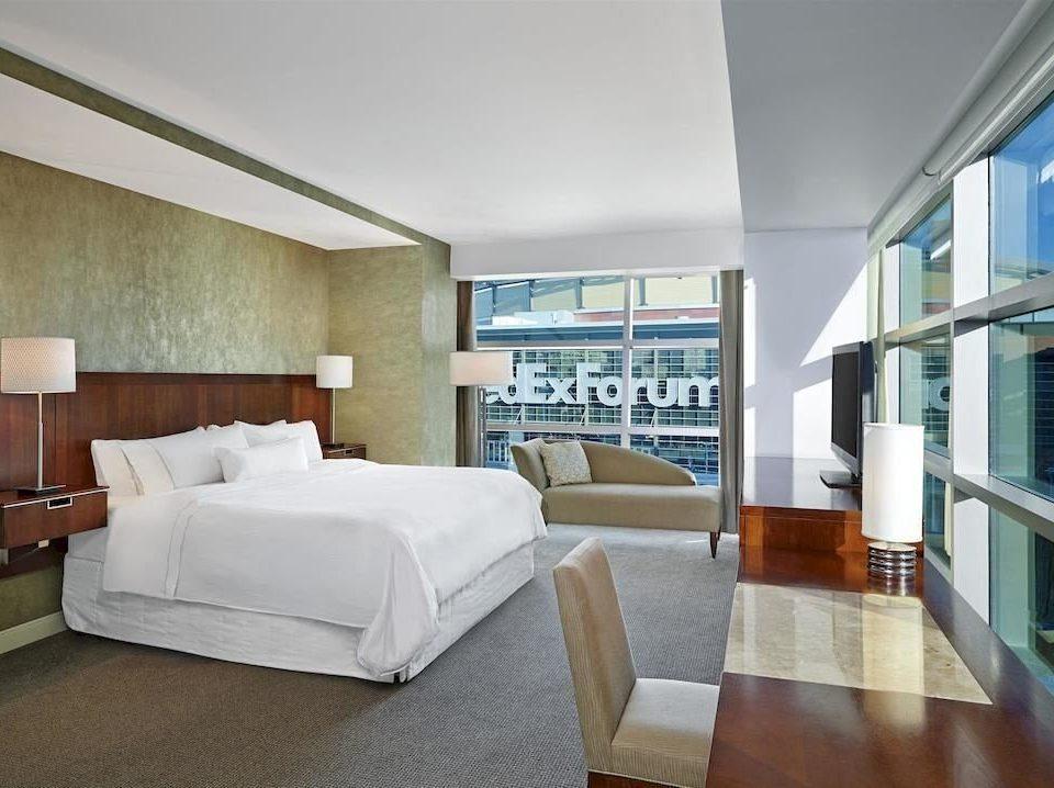 Bedroom City Classic property condominium living room home Suite Villa