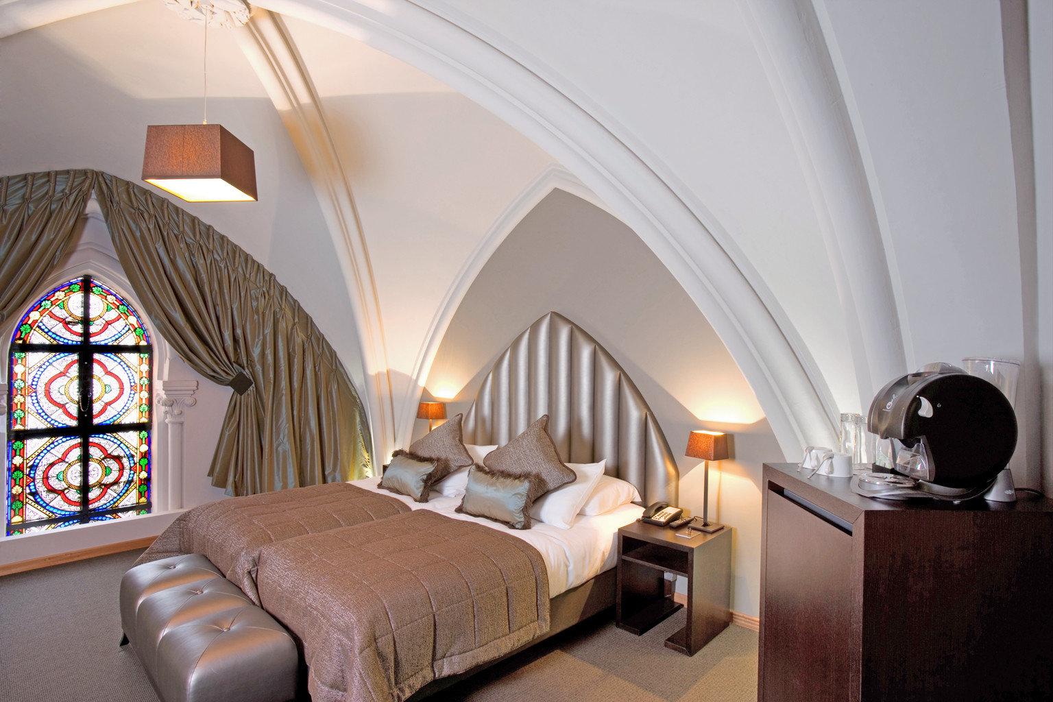 Bedroom City Cultural Historic property cottage Suite Villa