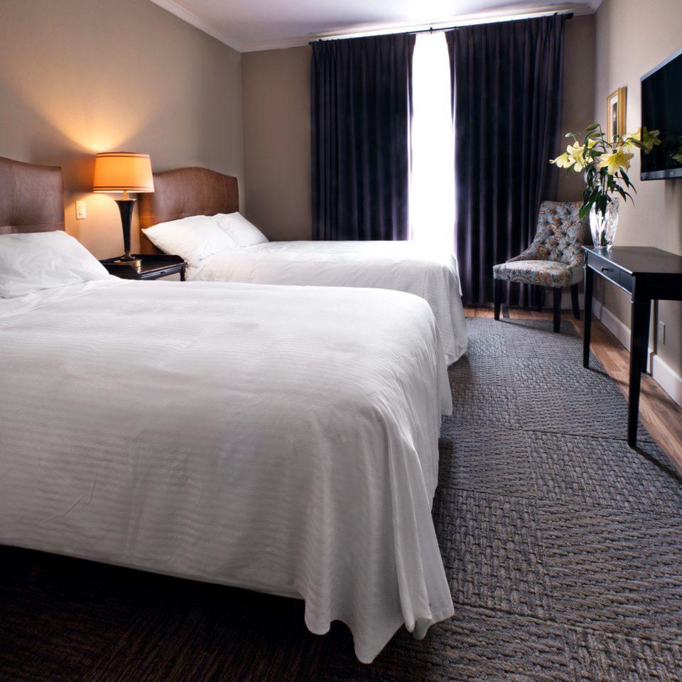Bedroom City Elegant Hip Modern property Suite scene bed sheet cottage night