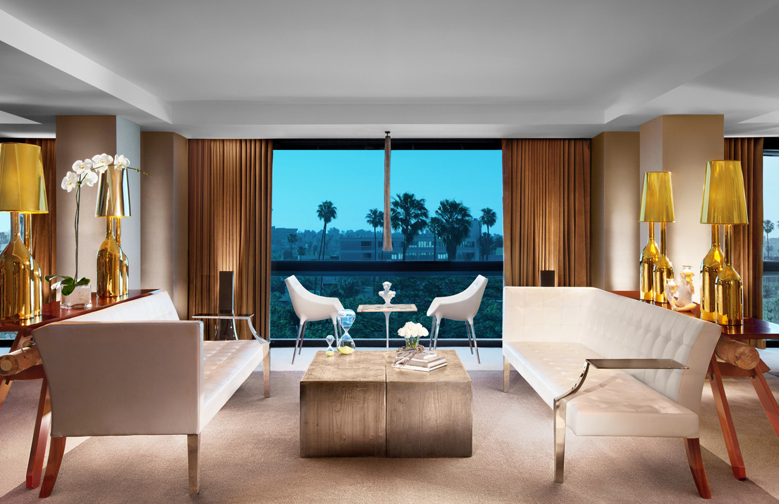 City Elegant Hotels Lounge Modern Trip Ideas property chair living room Suite home Bedroom condominium Villa