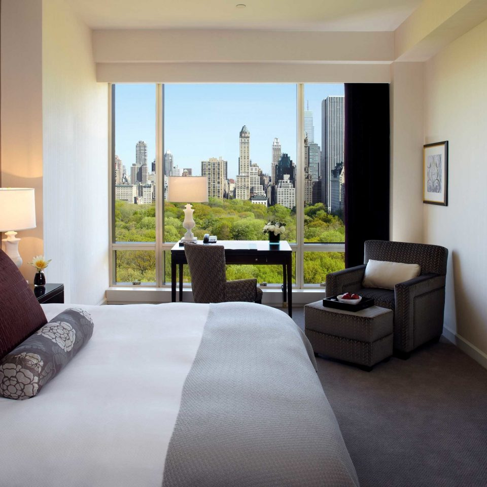 Bedroom City Elegant Luxury property living room home Suite flat condominium cottage Villa Modern