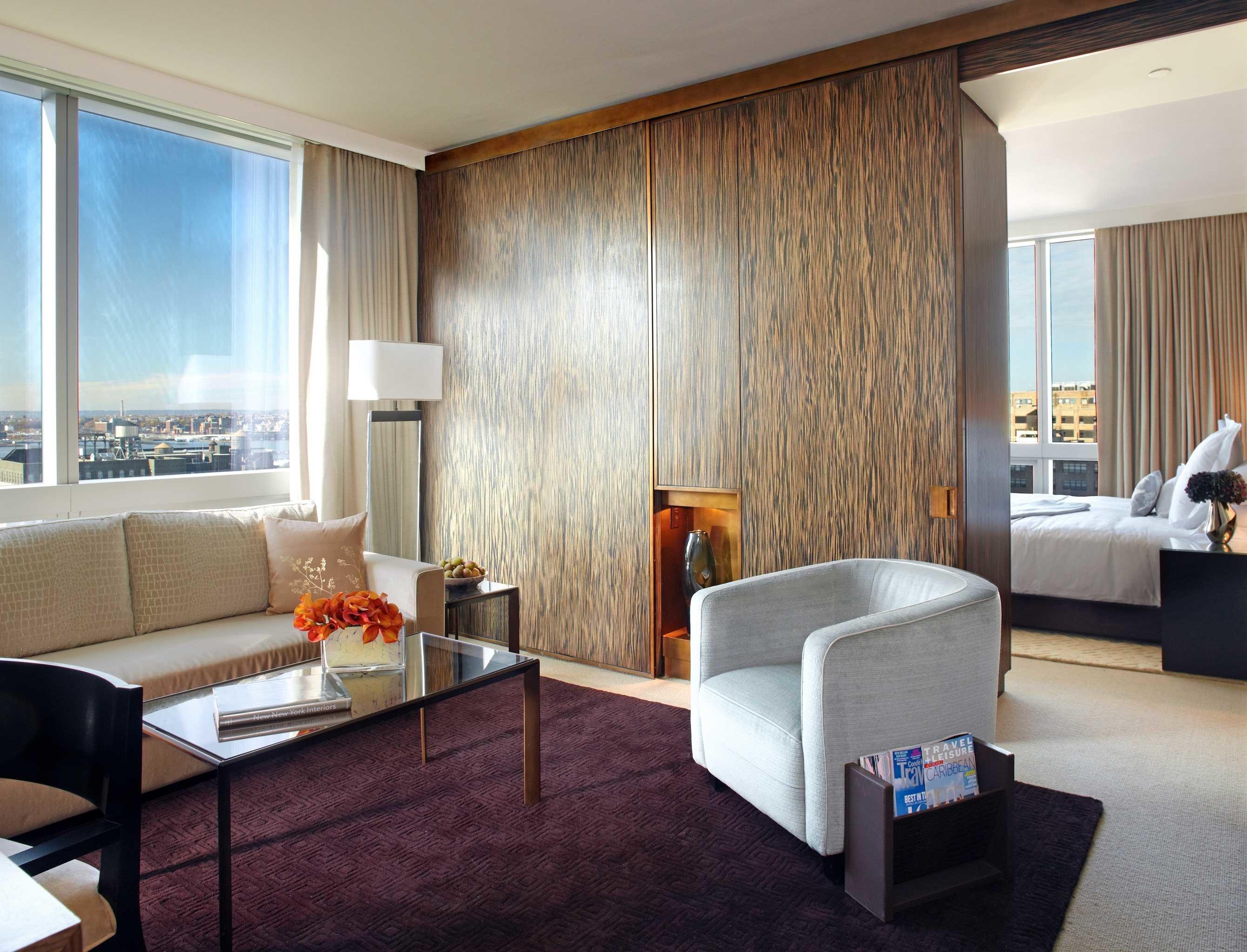 Bedroom City Elegant Luxury sofa property Suite living room condominium cottage Modern