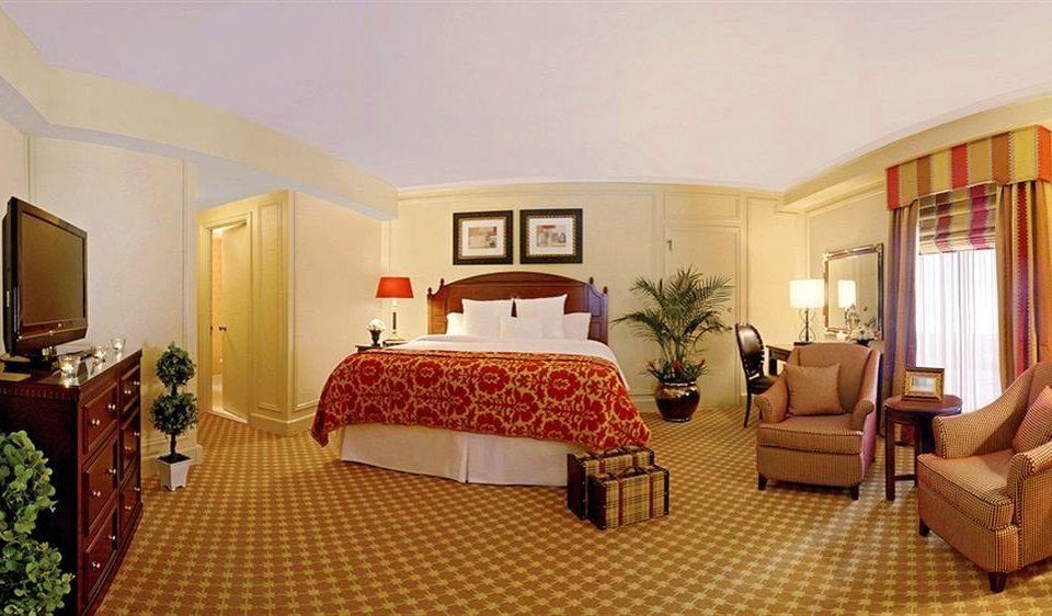 Bedroom City Elegant property Suite Villa cottage Resort mansion