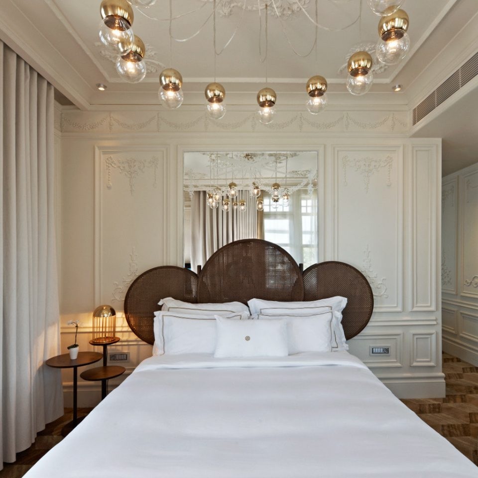 Bedroom City Elegant mansion Suite function hall ballroom