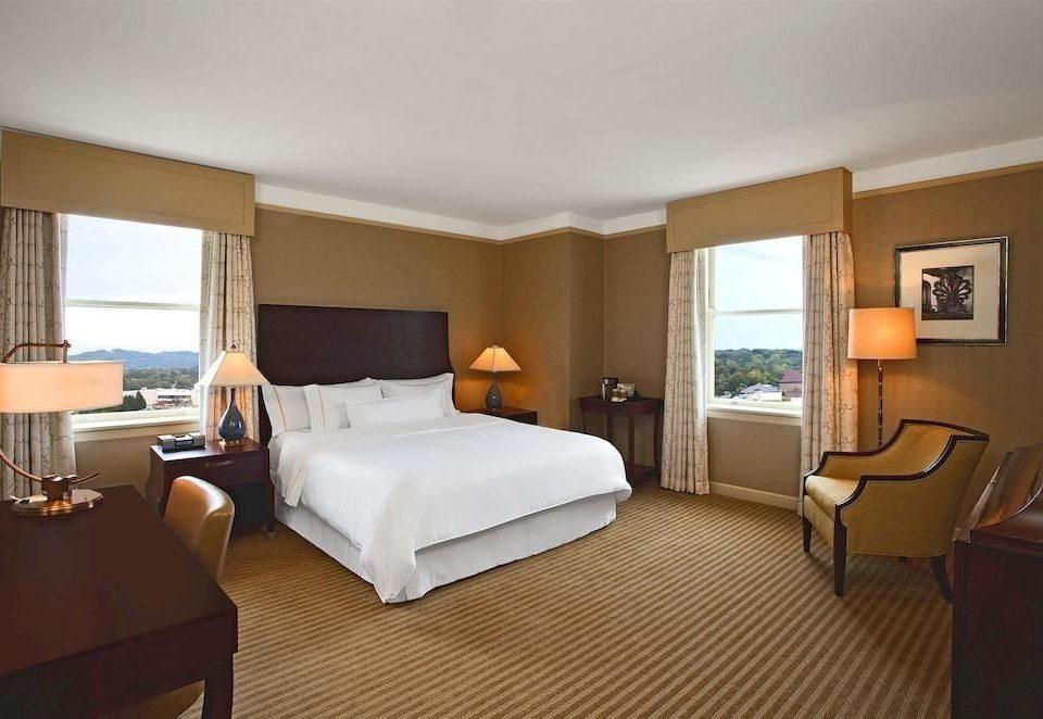 Bedroom City Elegant property Suite cottage Villa