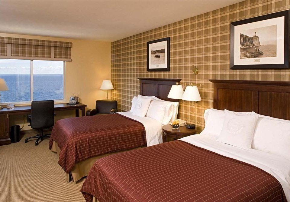 Bedroom City Family property Suite cottage Resort