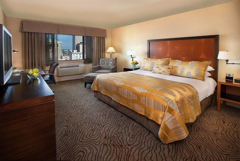 Bedroom City Family property Suite hardwood cottage bed sheet