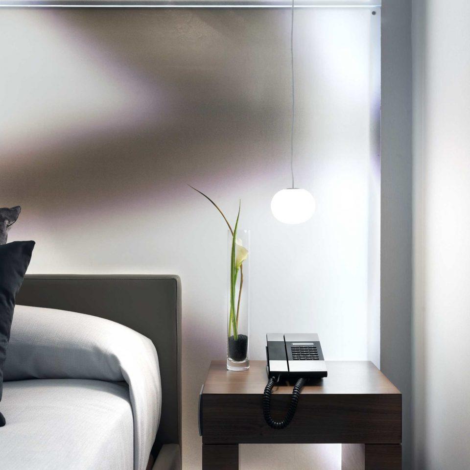 Bedroom City Hip Historic color white light living room lighting home lamp