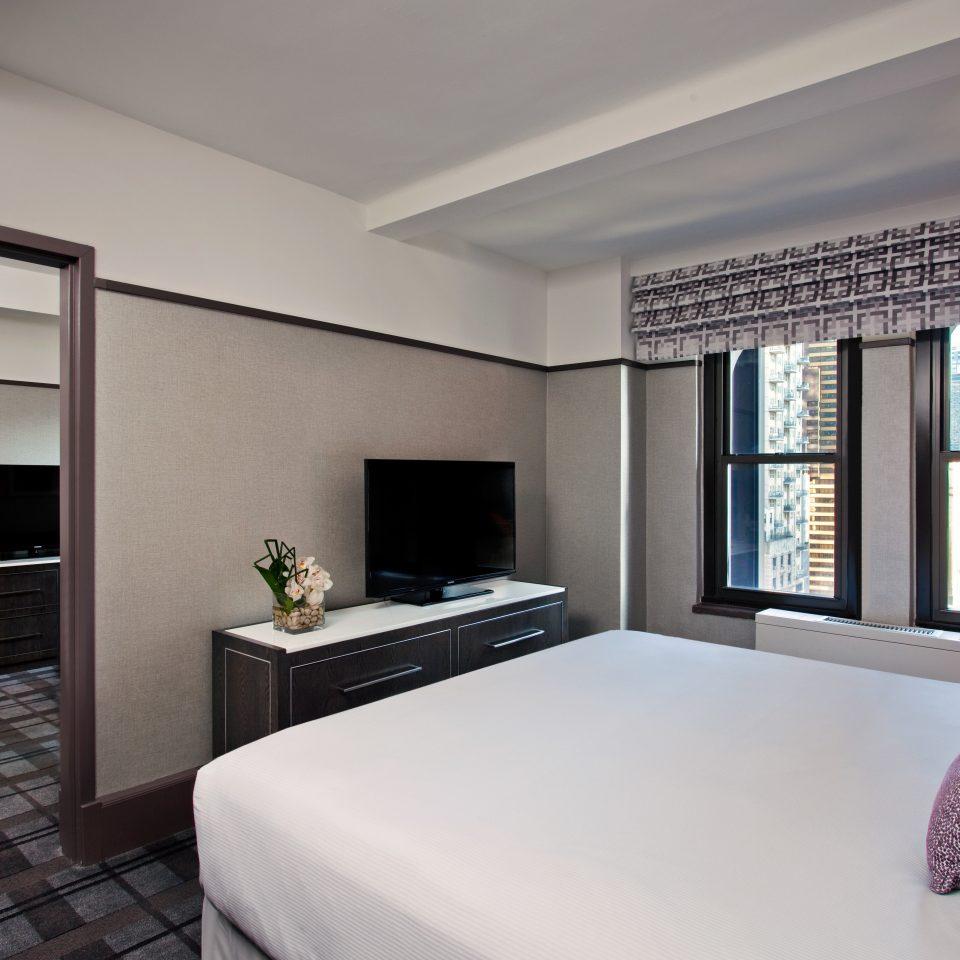 Bedroom City Hip Hotels Luxury Modern Resort Trip Ideas sofa property living room condominium home Suite flat