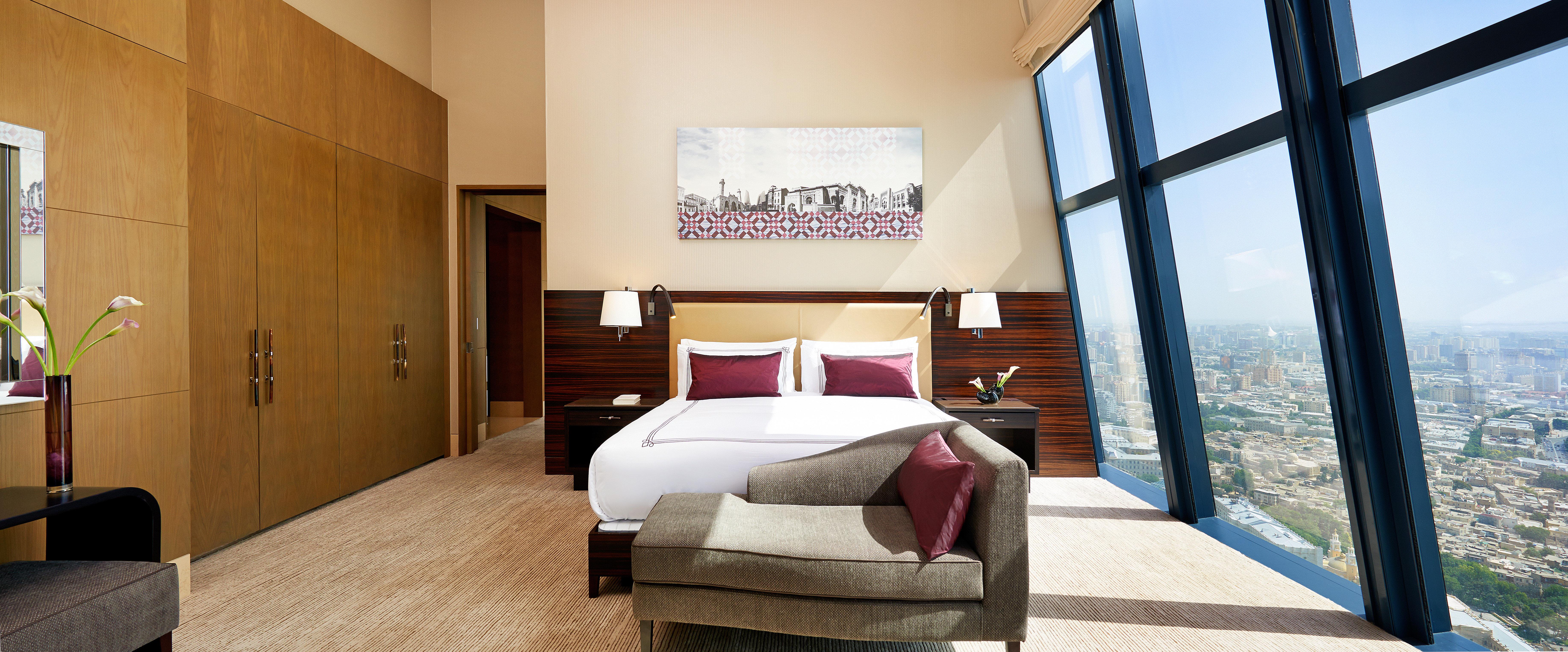 Bedroom City Hip Luxury Modern Scenic views Suite property home cottage Villa Resort