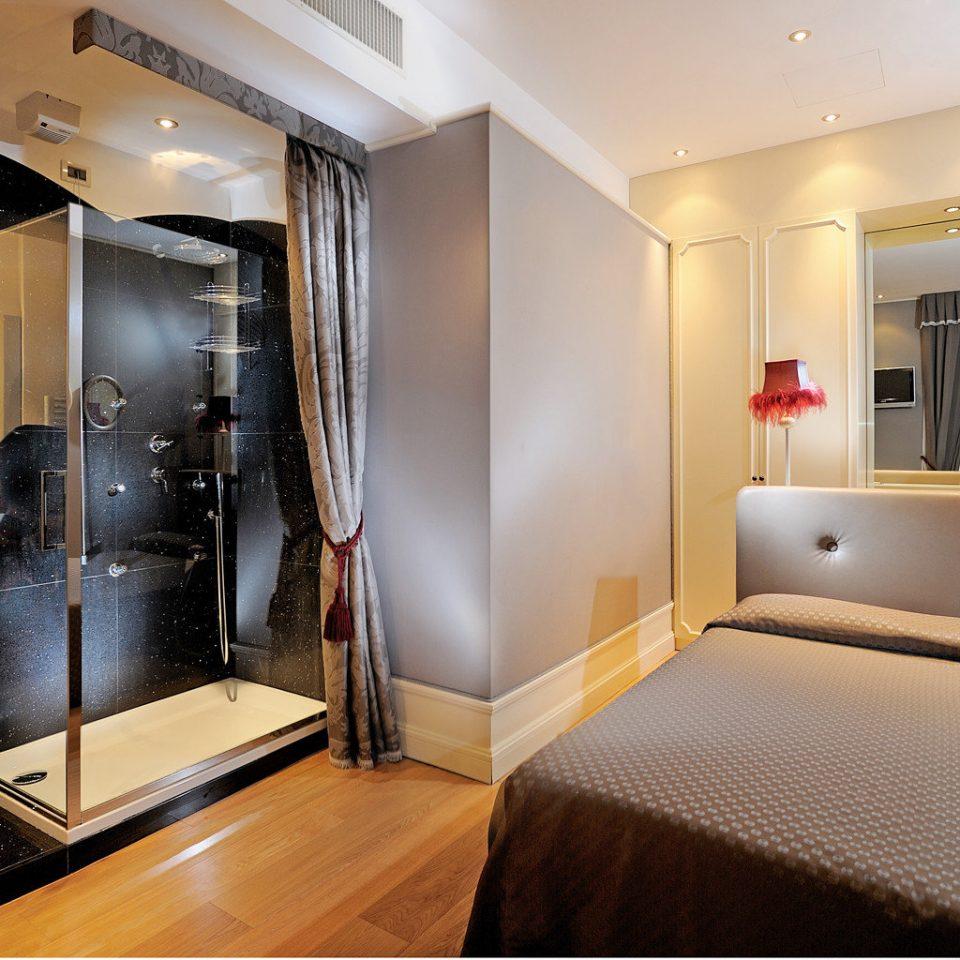 Bedroom City Hip property Suite condominium Modern