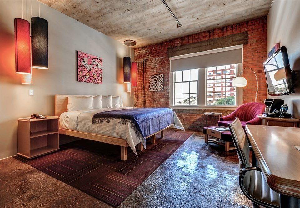 Bedroom City Hip property living room home hardwood cottage Suite loft Villa farmhouse