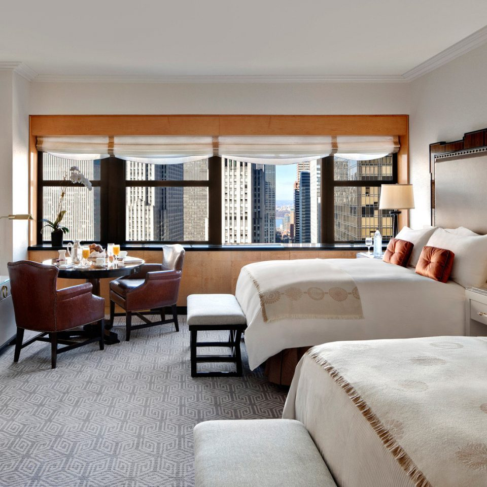 Bedroom City Historic Hotels Modern Trip Ideas sofa property living room home Suite condominium cottage Villa