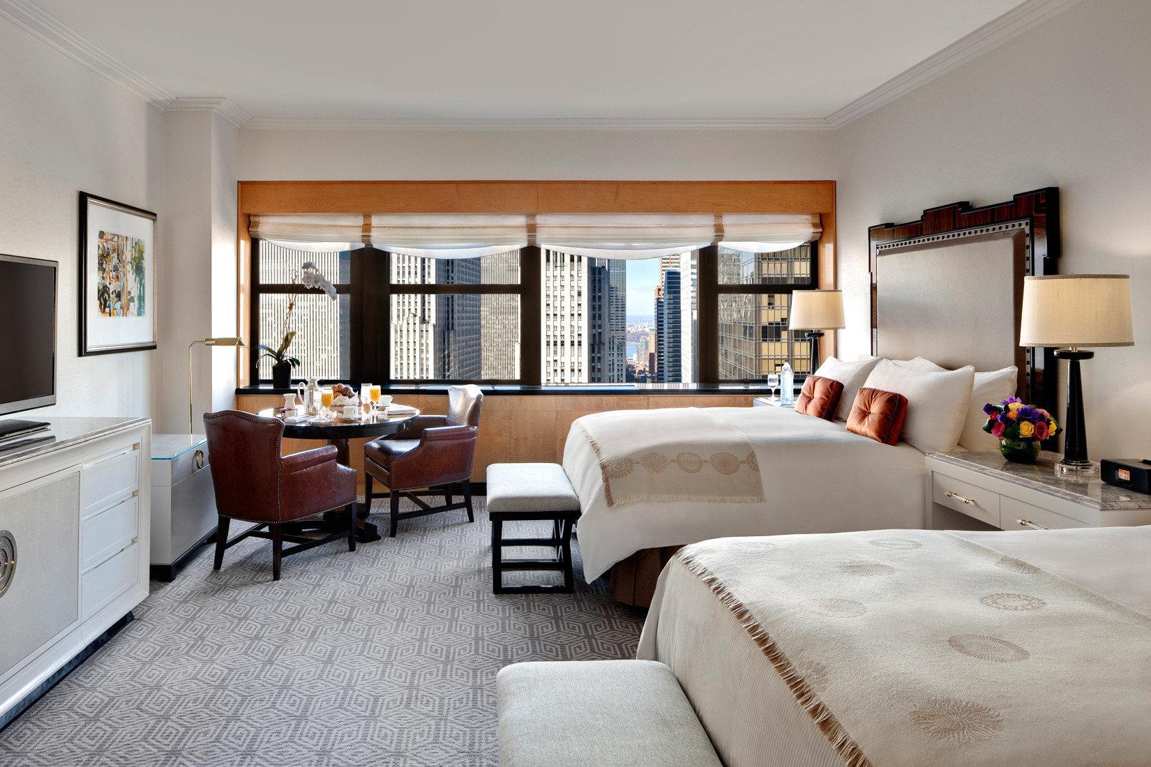 Bedroom City Historic Hotels Modern Trip Ideas sofa property living room home Suite condominium cottage Villa