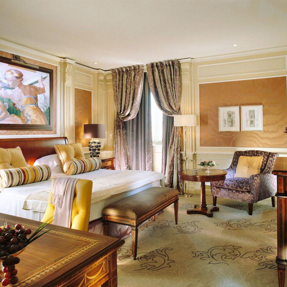 Bedroom City Historic Luxury Romance Romantic Suite property living room home cottage mansion condominium
