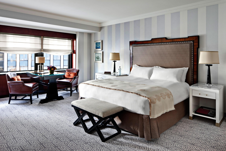 Bedroom City Historic Modern Suite property chair home living room hardwood cottage bed frame