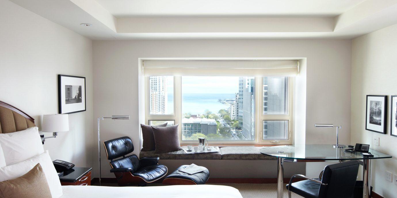 Bedroom City Hotels Lounge Luxury Scenic views Suite property living room condominium home cottage daylighting loft flat