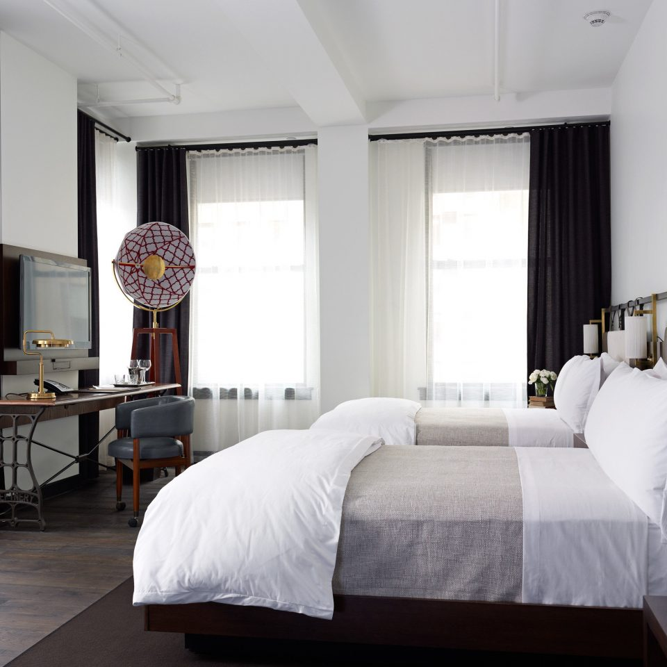 Bedroom City Hotels Modern Trip Ideas property living room Suite home white cottage