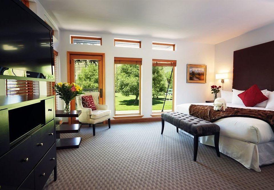 City Lodge property living room home condominium Suite cottage Bedroom Villa flat
