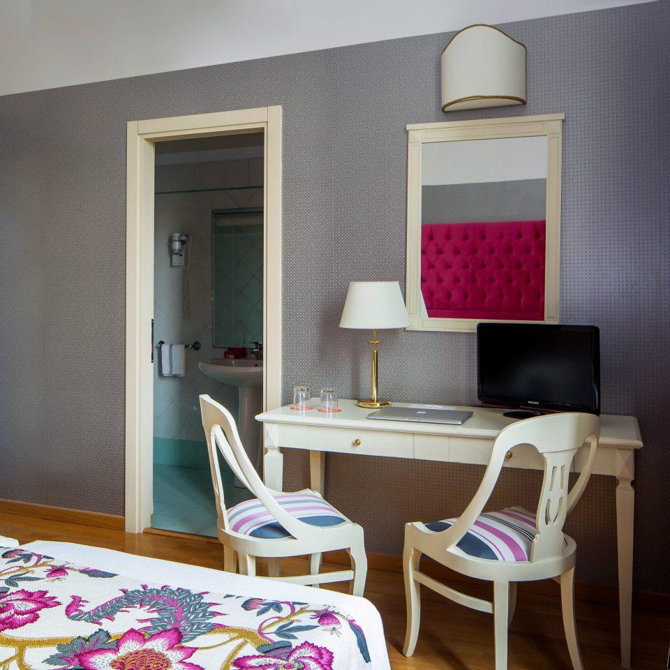 Bedroom City Modern color living room home cottage