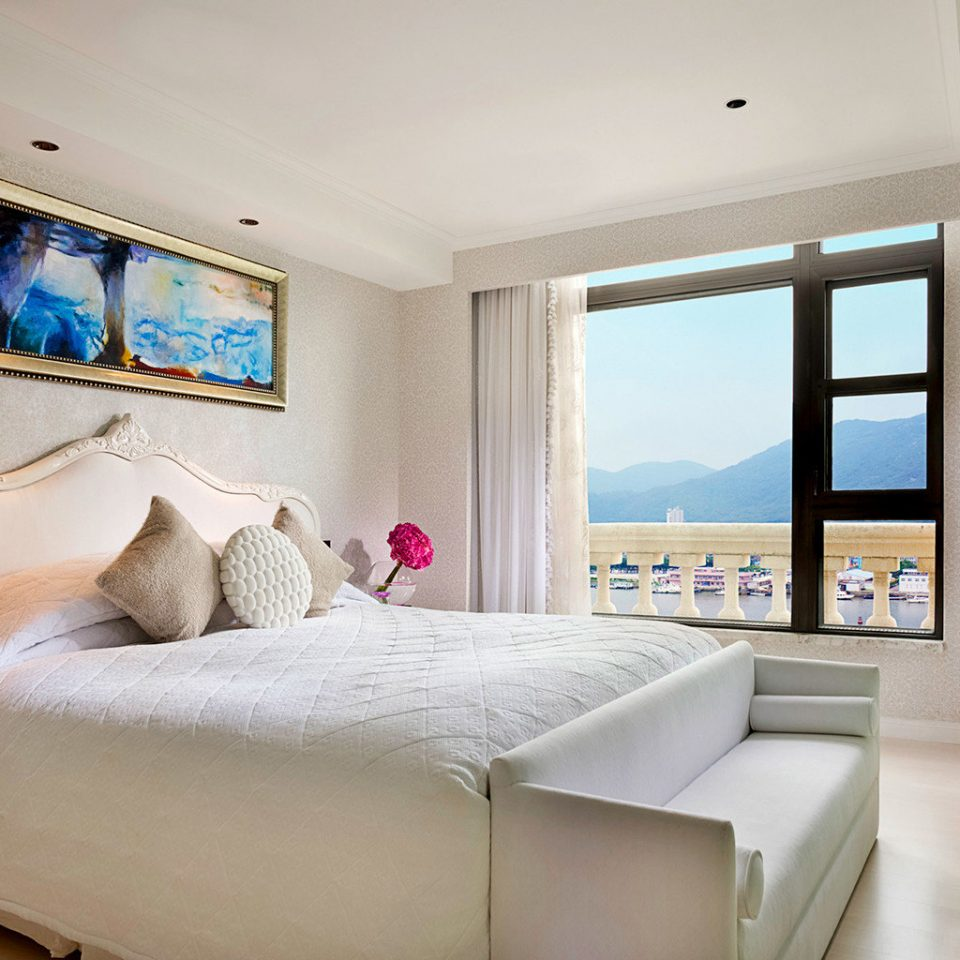 City Modern Resort Scenic views sofa property Bedroom living room home Suite condominium cottage Villa
