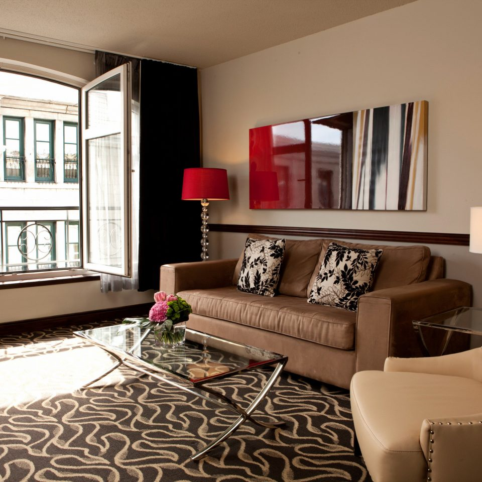 Bedroom City Modern Suite sofa living room property home hardwood cottage leather