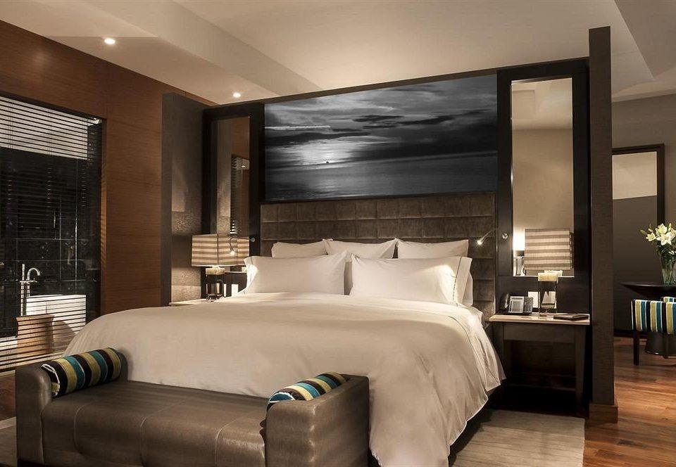 Bedroom City sofa property living room Suite home bed frame bed sheet