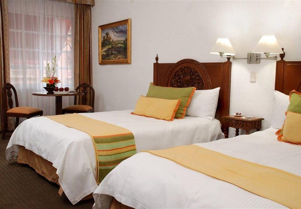 Bedroom City property Suite nice cottage bed sheet